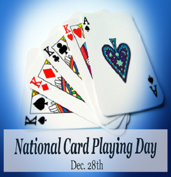 dec-28-National-Card-Playing-Day