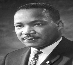 Martin_Luther_King,_Jr2